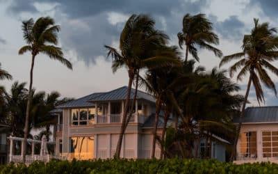 Hurricane Season: Protecting Your Property