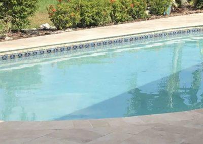 pool-design-construction3