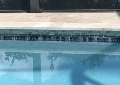 pool-example-10