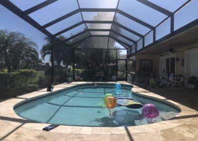 pool-example-11