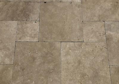 pool-stone-example-1