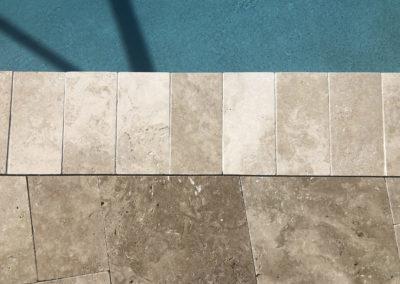 pool-stone-example-2