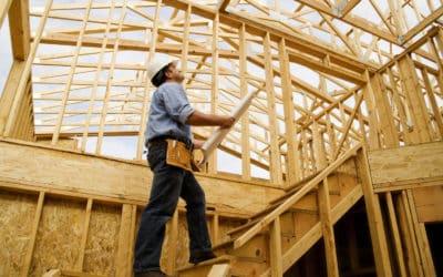 Benefits of Hiring A Custom Home Builder